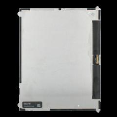 Tela LCD para iPad 2