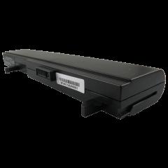 Bateria Notebook Asus A32-U5/U5/U5A/U5F