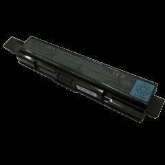 Bateria Notebook Toshiba A200/205