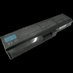Bateria Notebook Toshiba M300/M305/U400/U405