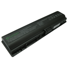 Bateria Notebook HP DV2000/6000