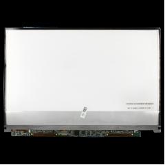 Tela Notebook Toshiba Lcd 12.1 LTD121EW6S