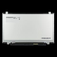 Tela Notebook LCD 14 B140RW02 V.O