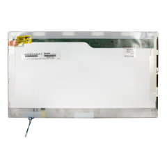 Tela Notebook LCD 16.4 LQ164D1LD4A