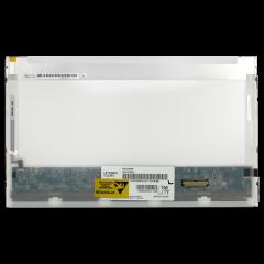 Tela Notebook LCD 11.6 WXGA LP116WH1-TLB1