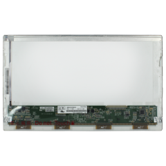 Tela Notebook LCD 12.1 HSD121PHW1-AO1