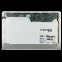 Tela Notebook LCD 12.1 LP121WX3 TLA1