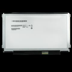 Tela Notebook LCD 14.1 HT141WXB-10