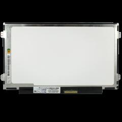 Tela Netebook LCD 10.1 LP101WSB