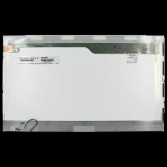 Tela Notebook LCD 16.4 LQ164M1 LA4A