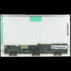 Tela Netebook LCD 10.0 HSD100IFW1-A00