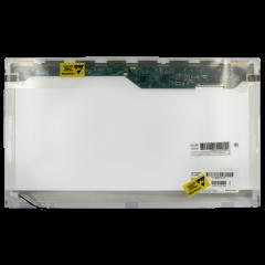 Tela Notebook LCD 16.4 Brilho LP164WD1 (TL)(A1)