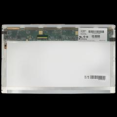 Tela Notebook LCD 13.3  Brilho LP133WH1-TLA1