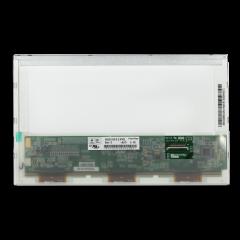 Tela Notebook LCD 8.9 Brilho HSD089IFW1-A00