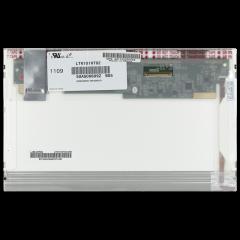 Tela Netebook LCD 10.1 LTN101NT02