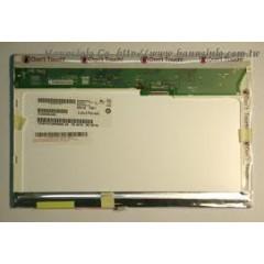 Tela Notebook LCD 12.1 B121EW03
