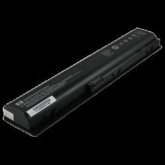 Bateria Notebook HP Compaq DV9000 DV9600