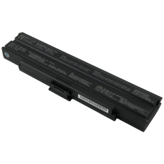 Bateria Notebook Sony PCG-9W8L/AX570G/-AX580G