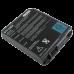Bateria Notebook Fujitsu Amilo M7400 /MD95300