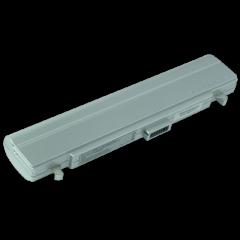 Bateria Notebook Asus W5600A W5A, A88, B12, M5. 11.1V 4400mAh