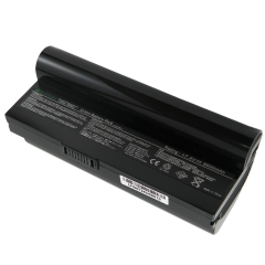 Bateria Notebook Asus Eee PC 902/1000H/904HA