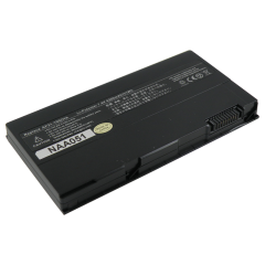 Bateria Notebook Asus Eee PC 1002HA/S101H