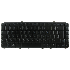 Teclado Notebook Dell 1535 1536 1537 1435