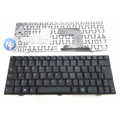Teclado Notebook Philco 10B