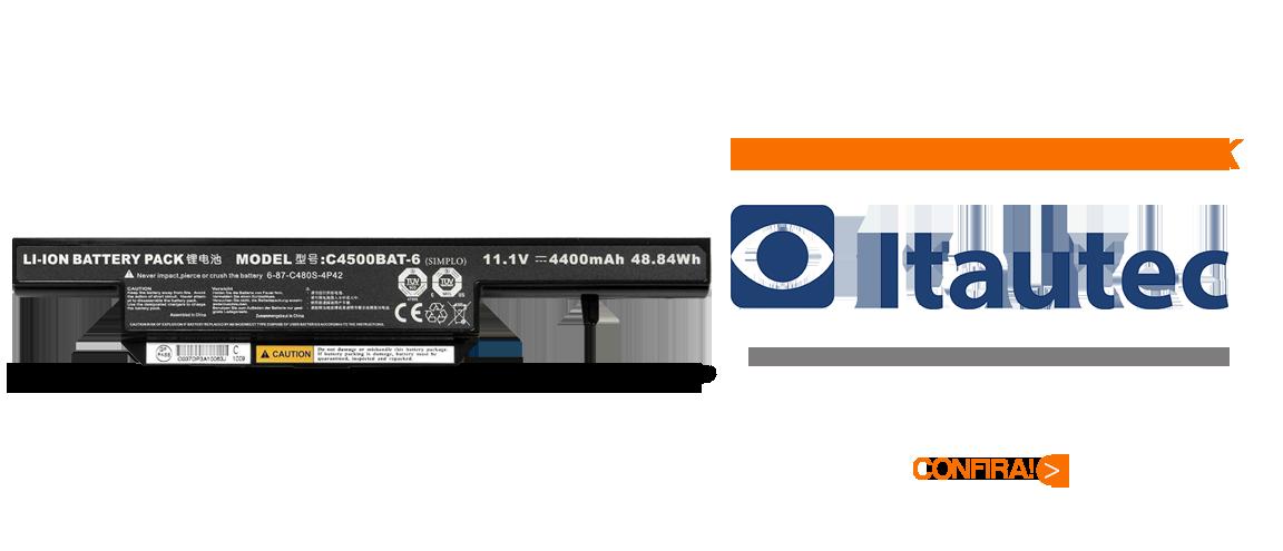 data/slider/bateria-itautec-slider.png
