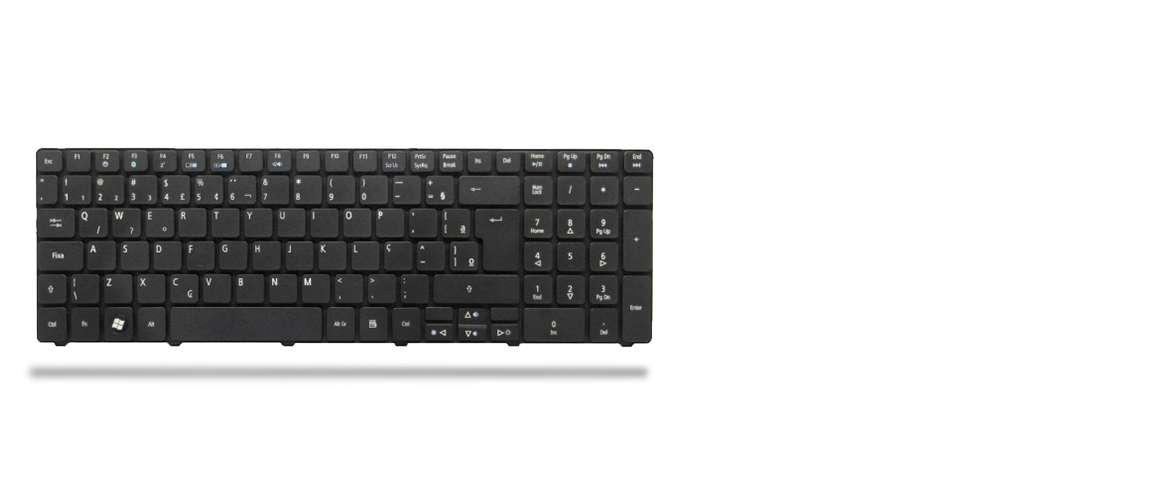 data/slider/tecladoparanotebookacerslide.png